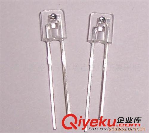 【供应光敏二极管光电二极管光电对管光敏管】供应对