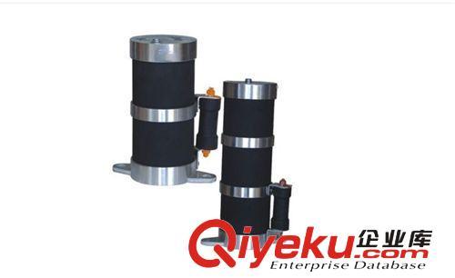 lxq(d)ii-35kv 电压互感器消谐器