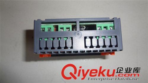 温控器 stc-9100通用型温控器(图)
