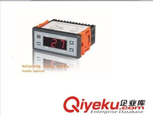 温控器 stc-9100通用型温控器