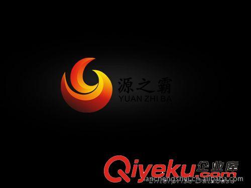 公司 LOGO 设计 科技 企业 标志 设计 深圳 logo