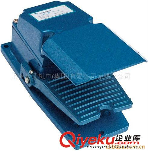 脚踏开关图片|脚踏开关产品图片由上海华通机电
