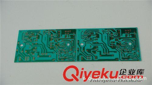 【电路板线路板定制】电路板线路板定制批发价格