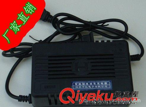 电工电气 开关 电动工具开关  无正负极12v充电器 相关信息由 南通千