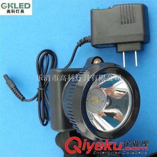 板图,3w防水防爆锂电池头灯(带防脱设计)gk009-3w产品图信息来自乐清