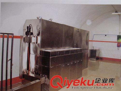 防爆开关-防爆起动器-防爆空调装置蓄冰柜及散冷结构(图)