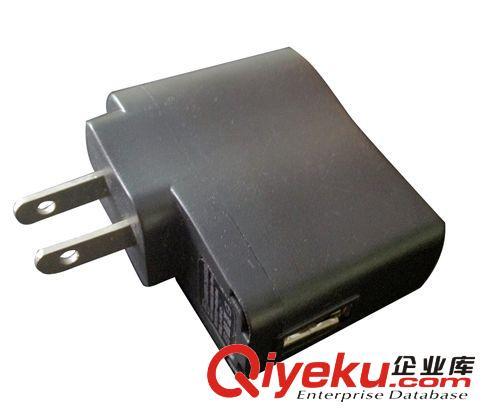 直流转换器专拍-台州湖鑫科技有限公司提供直流转换