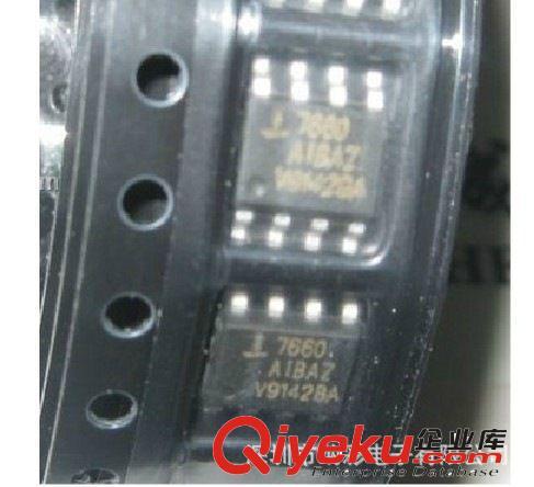 【供应转换器ic 电源稳压ic