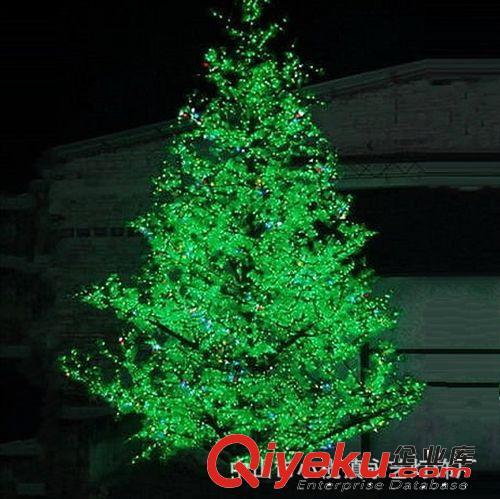 0米 led柏叶树灯 景观树灯 装饰灯 薄利多销!