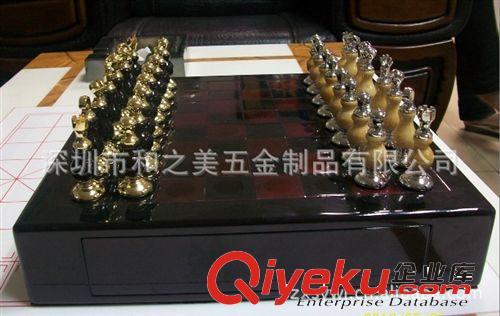 企业库/中国最大的企业库/首页 商务服务 广告服务 广告制作  象棋