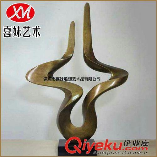 热销供应 大型玻璃钢文化雕塑 玻璃钢烤漆雕塑