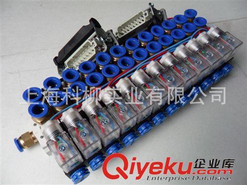 模具时间控制器,针阀延时器,热流道时序控制器yudo,ab