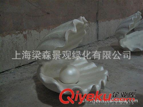 泡沫雕塑 玻璃钢雕塑 玻璃钢雕刻