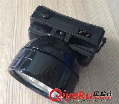 桂品电器 gp-d68 充电式锂电池led头灯图片