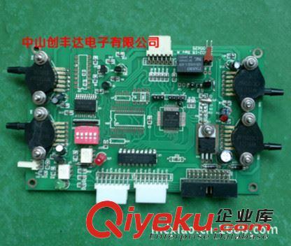 专业研发生产各类pcb电路板