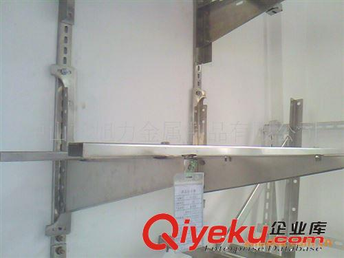 空调室外机 不锈钢豪华空调支架