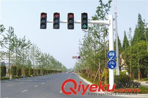 专业供应交通红绿信号灯