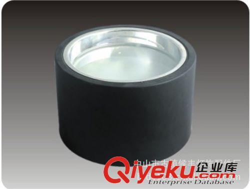 中山明装筒灯 8寸防雾明装筒灯 商场专用明装筒灯 吸顶明装筒灯