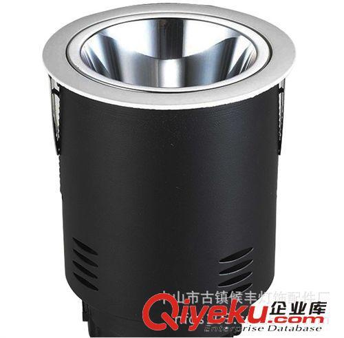 供应LED洗墙灯 LED酒店照明 LED洗墙筒灯 HF-L1011T