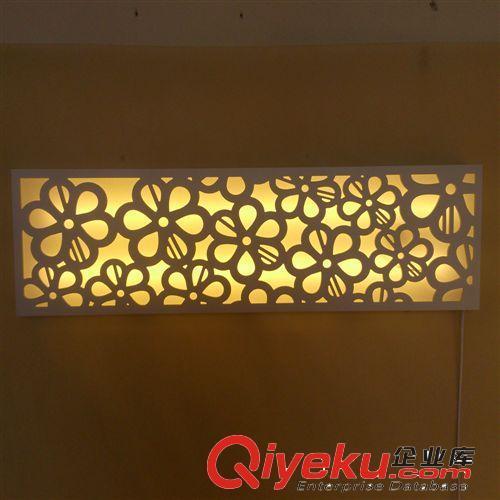 厂家直销欧式创意雕花壁灯双led墙壁灯批发现代床头