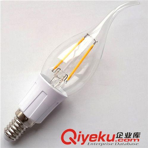 灯 灯管 灯泡 电缆 接线 线 照明 498_500
