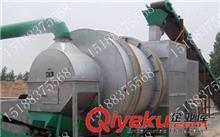 供应小型高产量玉米烘干机|时产2.5吨粮食烘干机