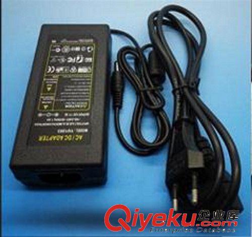 220V转 12v直流电源 转换器 电源 适配器 交图片