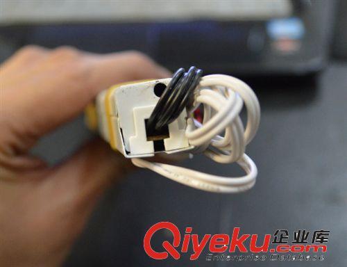 t4,t5电子镇流器荧光灯管12-20w一拖二超薄灯箱专用