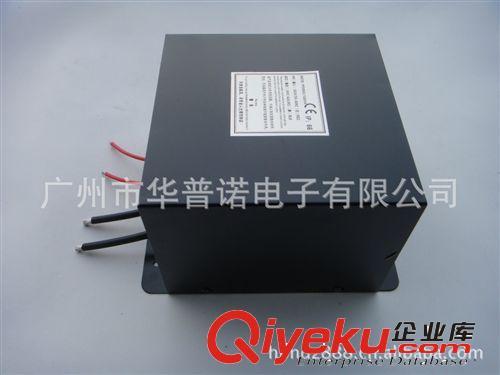 铁盒低频机电路图
