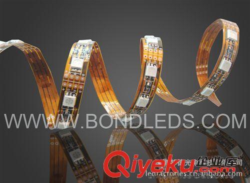 5050灯条,5050软灯条,5050LED软灯条,5050贴片LED软灯条