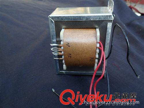 65w学生电源变压器