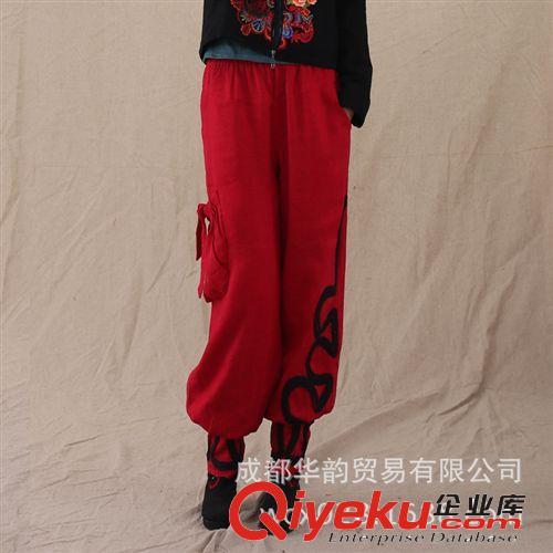 民族风服装设计稿图片