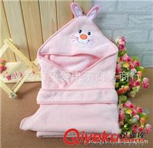 春夏新生儿包被 婴儿抱被 珊瑚绒宝宝抱毯/新生婴儿用品 汤博士
