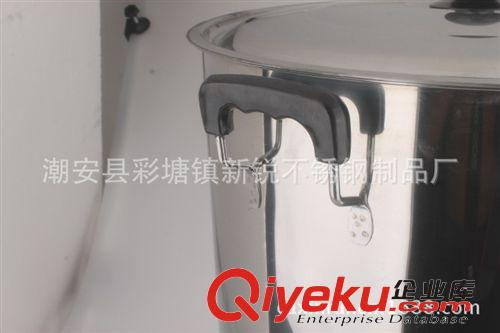 电热水桶底盘式接线图