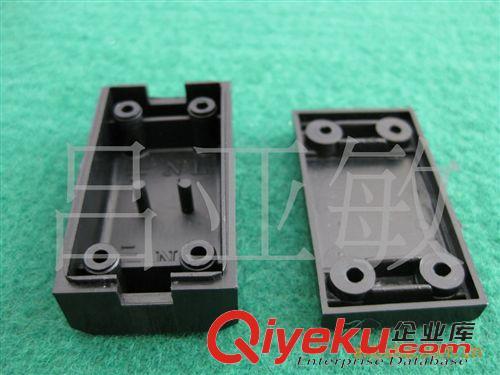 接线排,端子系列 批发供应029接线盒 塑料线盒 电缆接线盒图片由吕