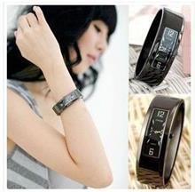 石英表 SINOBI 手表女 时装表手镯表 时尚 韩版 女士手表 特价批发978