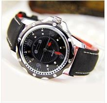 石英表 SINOBI9432男表石英表韩国时尚韩版腕表皮带学生男士手表男表批发