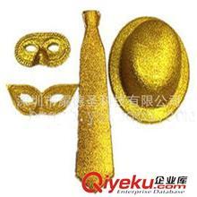 更多产品 厂家直销进口镭射银,钻石镭射银,镭射金色金葱粉