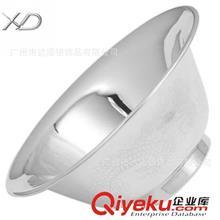 足银餐具 XD XS022 990银碗 银碗银餐具 千足银餐具 工厂直销 批发价 保健