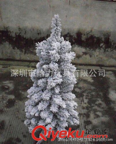 雪飘粉 圣诞树用人造pet仿真白色雪飘粉 圣诞厨窗装饰摆设用人造雪花