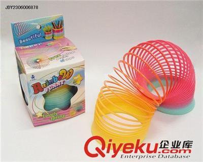 其他玩具 热销新款 儿童益智玩具 150x显微镜配单筒望远镜万花筒