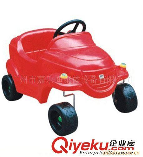 幼兒園配套設施 供應幼兒玩具系列,健身公雞跑車