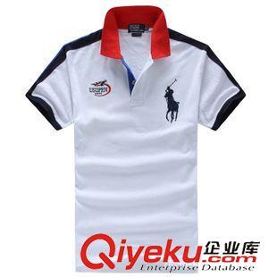 班服手绘创意体恤衫图片由上海畅晓服饰有限公司提供