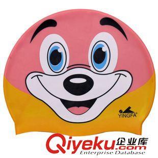 图案卡通 适用人群儿童 颜色04号浅水鱼帽,05号粉色鱼帽,06号大眼睛蓝