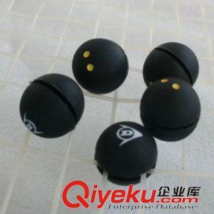 避震器 正品 網球拍避震器 減震器 臉 球形 鄧祿普logo 效果佳
