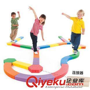 幼儿园运动区进区规则图片