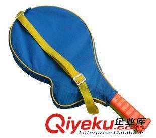 幼儿园专用儿童玩具球可打乒乓球羽毛球拍宝宝网球拍