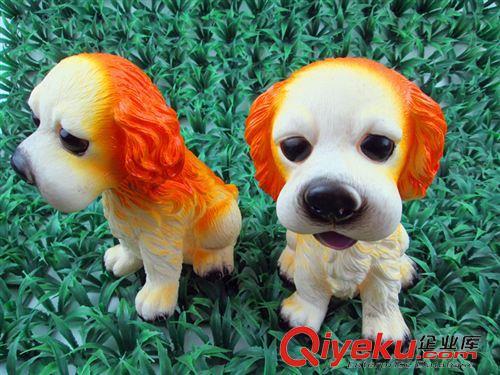 搪塑塑料仿真动物 水果模型玩具