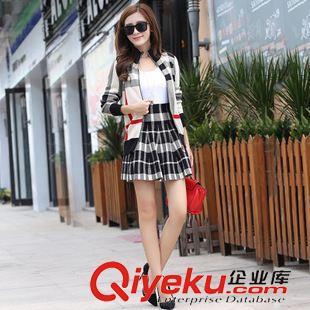 爆款拍摄 淘宝摄影女装连衣裙服装拍摄韩国韩风街头拍
