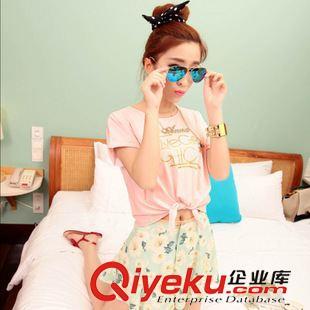 甜美可爱 淘宝摄影女装服装拍摄韩版韩风甜美酒店外景拍照服务一件起